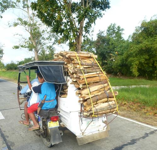 P16-Luzon-Tabuk-Tinglayen-route (4)