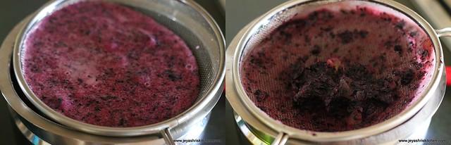 grape popsicle 2