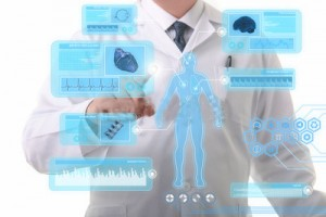 Programeaza consultatie la domiciliu Dosarul medical online consultatii la domiciliu