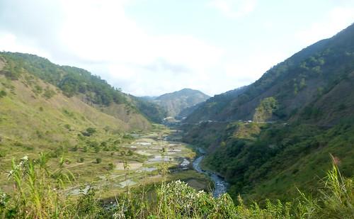 P16-Luzon-Bontoc-Banaue-route(25)