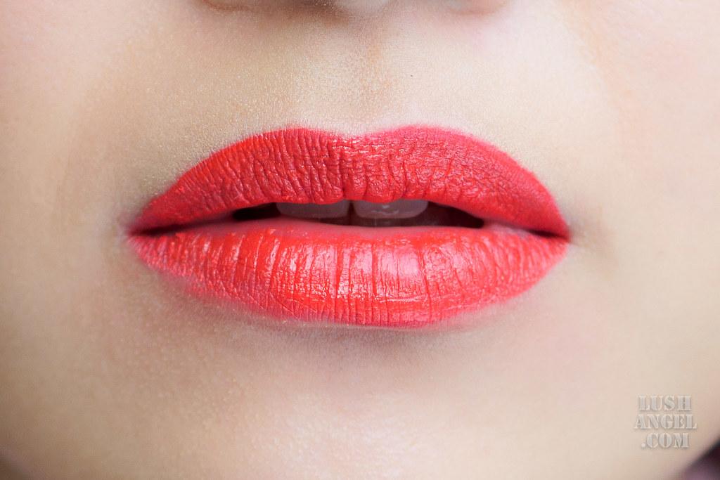 sooper-beaute-so-matte-lip-and-cheek