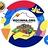 ONG Rocinha.org's buddy icon