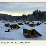 Photo Aventures Nord-Bec Stoneham