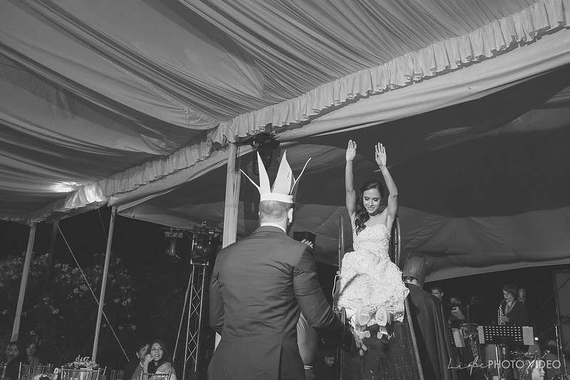Wedding_ErikaIsmel_Leon_Gto_076