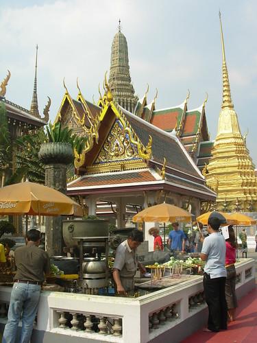 Bangkok 07-Wat Phra Kaew (40)