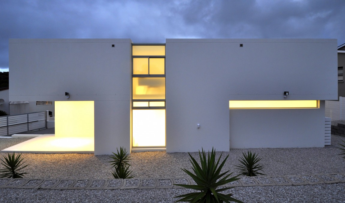 House-One-14-1150x677