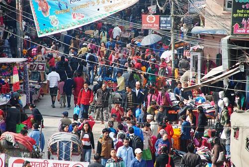 02 Katmandu (12)