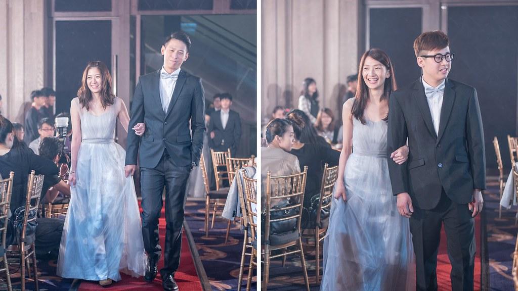 婚攝樂高-婚禮紀錄-084
