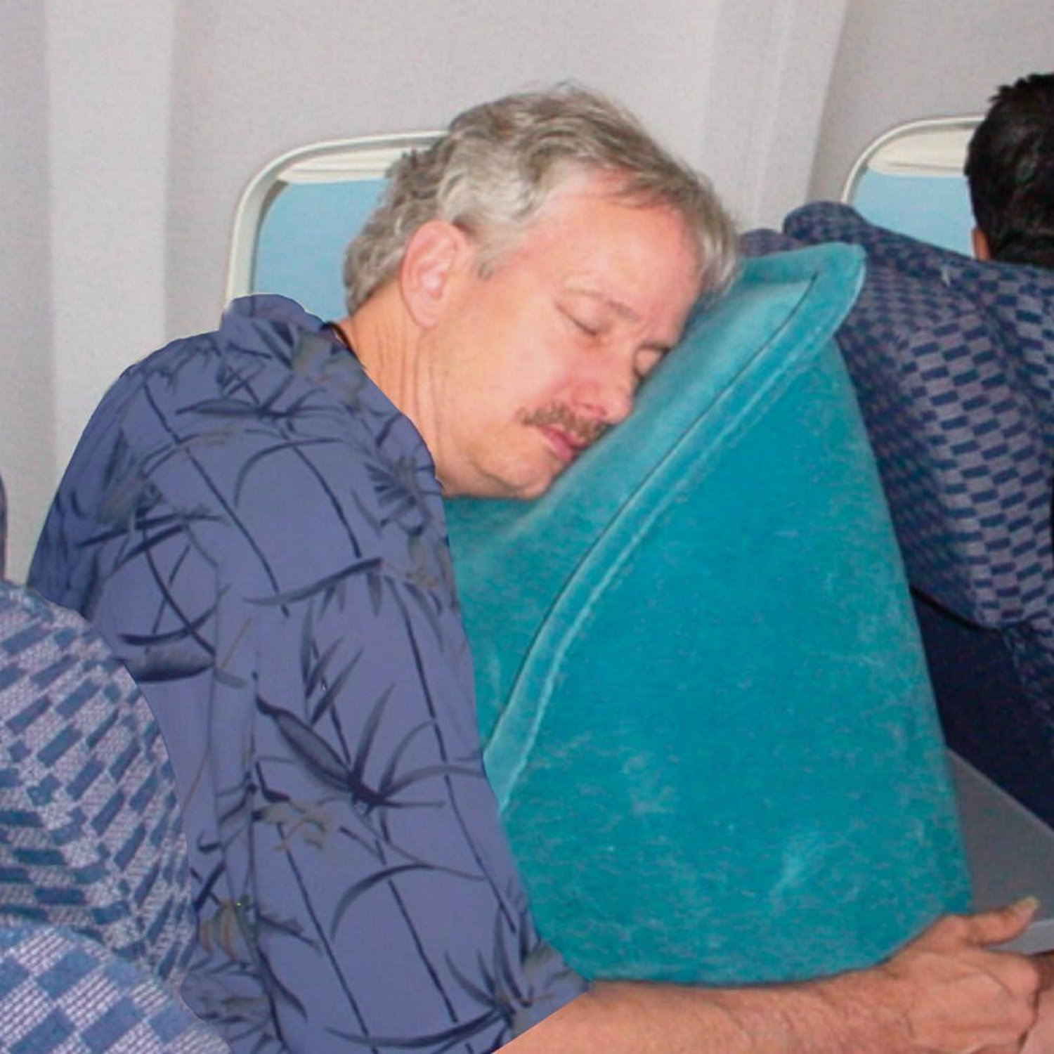 skyrest pillow