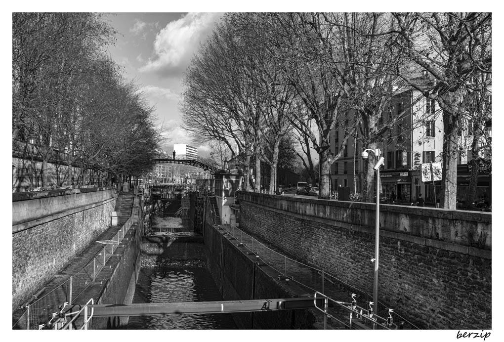 marée basse sur le canal st martin 24136781702_4c06c65a2d_o