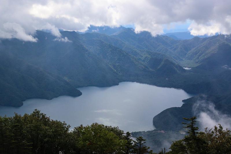 2014-09-14_00164_男体山.jpg