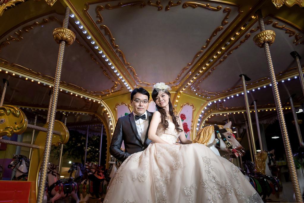 台南婚攝 文定儀式 台糖嘉年華 (41)
