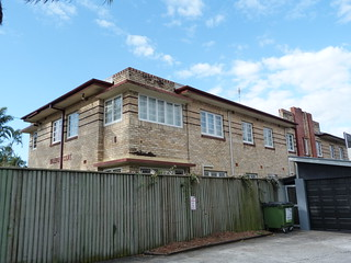 Bellevue Court, Clayfield, Brisbane