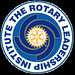 January 9, 2016 Rotary Leadership Institute Cary