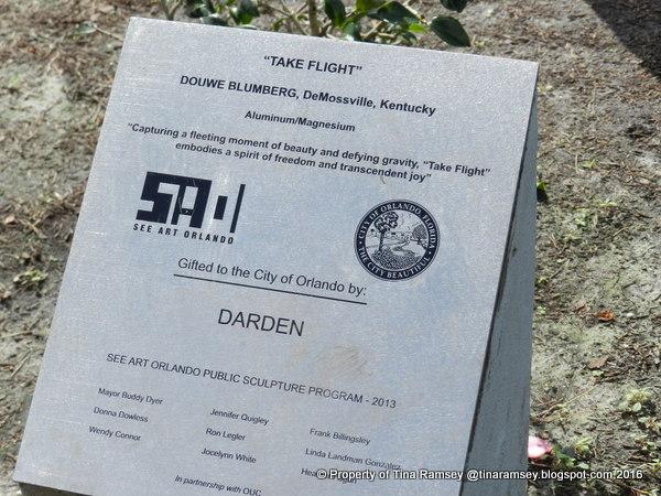 DSCN4462
