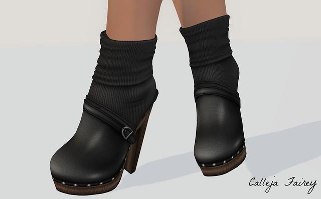 ShoeDayB_006