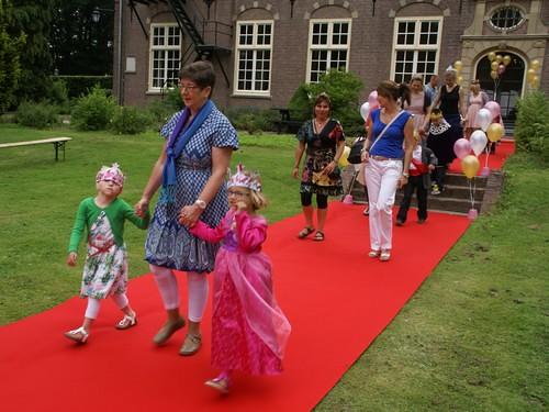 131207-prinsen_en_prinsessenfeest