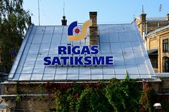 2015 09 24 208 Riga