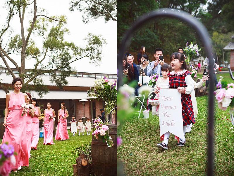 顏氏牧場,後院婚禮,極光婚紗,意大利婚紗,京都婚紗,海外婚禮,草地婚禮,戶外婚禮,婚攝CASA__0260