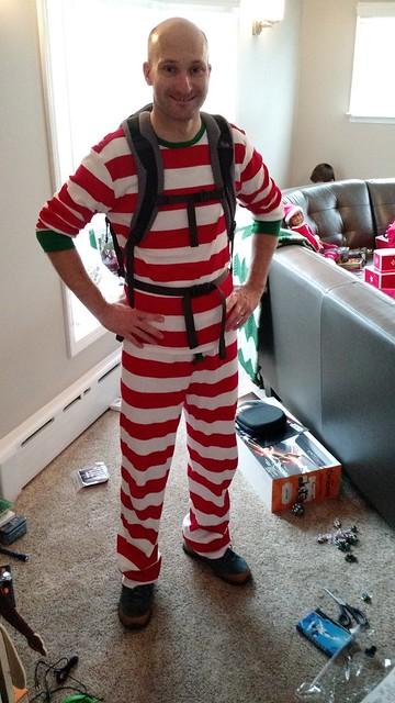 Christmas Day 2015 (154)