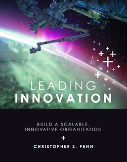 leading-innovation-cspenn-portrait-book-cover.png