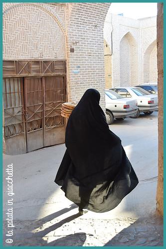 Iran-15