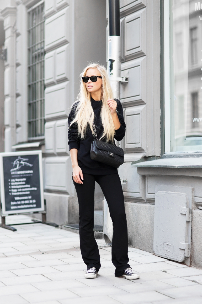 Tien outfits met All Stars, all stars, converse, outfit inspiratie, outfits all stars, winter outfit all stars, zomer outfit all stars, all stars 2016, outfitinspiratie all stars, outfits converse, fashion blogger, fashion bloggers