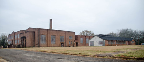 Mount Zion Institute-010