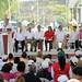 Javier Duarte entregó Parque Infantil Furberos 7