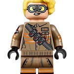 LEGO 75828 Ghostbusters mf15