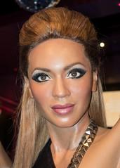 Beyoncé Knowles (S000081)