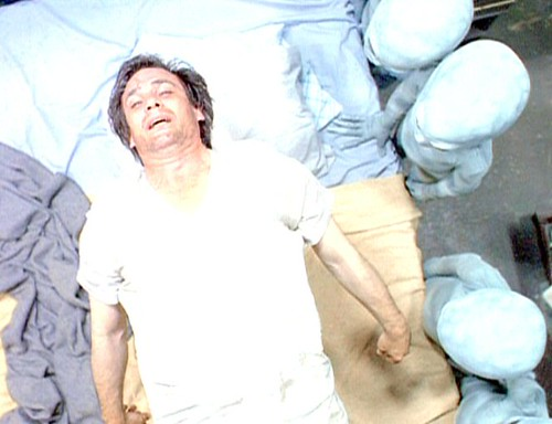 The X-Files - S02 - Duane Barry - 2