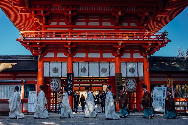 Kyoto_Demachiyanagi_08