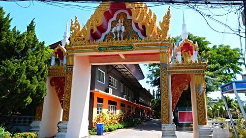Thailand-1052
