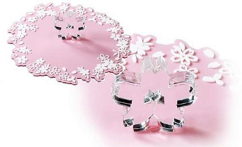 9 台灣星巴克期間限定櫻花杯系列,台灣224開賣,今年的款式實在太生火了啊!