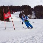 2016-02-13_wi_schuelski.dorfmeisterschaft068