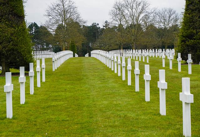 Normandy-86.jpg