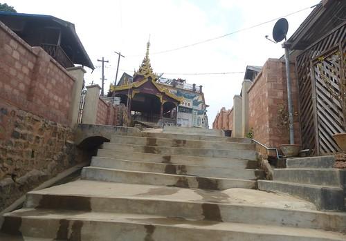 M16-Kyaukme-Temple (1)