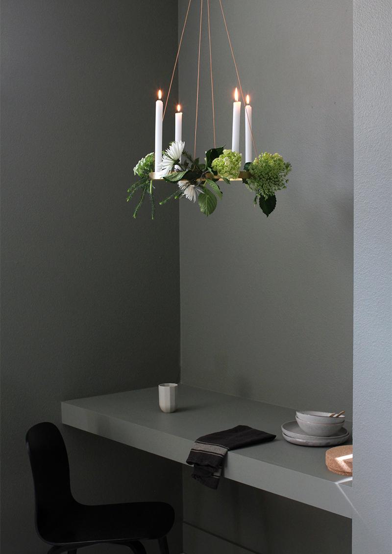 chandelier15