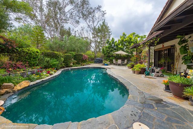 11045 Turret Drive, Scripps Ranch, San Diego, CA 92131