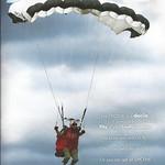 Epicene Ad with Andy Farrington