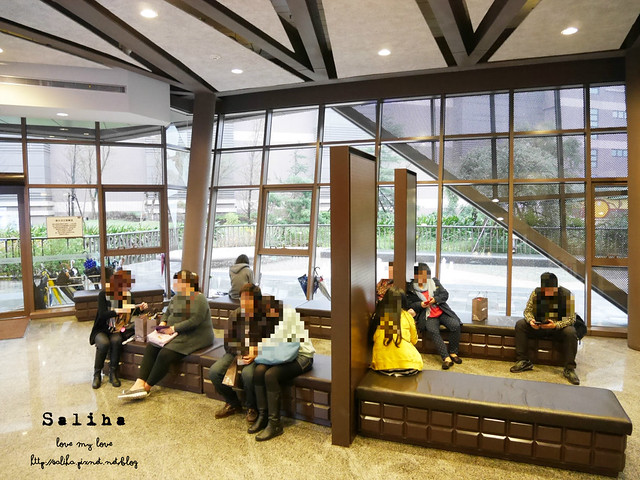 桃園一日遊景點八德宏亞巧克力共和國博物館 (42)