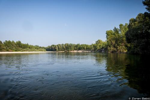 river croatia hrvatska drava međimurje donjadubrava međimurjecounty