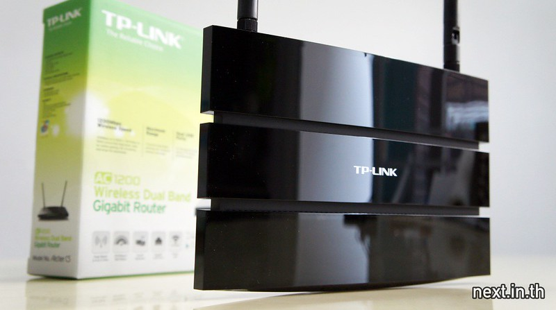review_tplink_linksys_ap1200_DSC03461