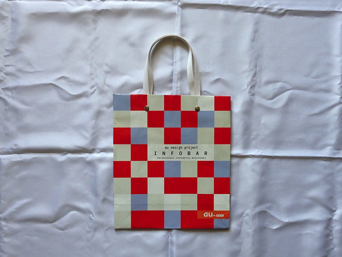 shopper10