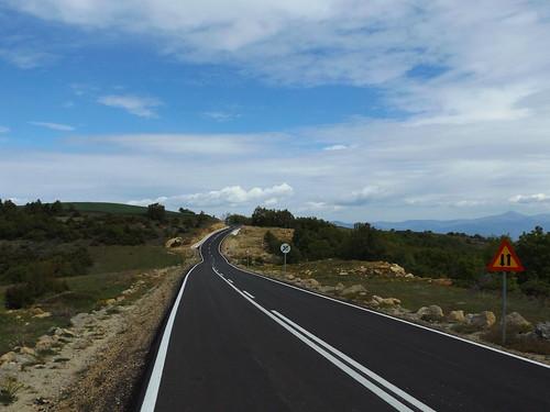 όνειρο δρόμοσ άσφαλτοσ άγιοσηλίασ νόστιμο δαμασκηνιά φρεσκοπατημένο ορεινήκαστοριά