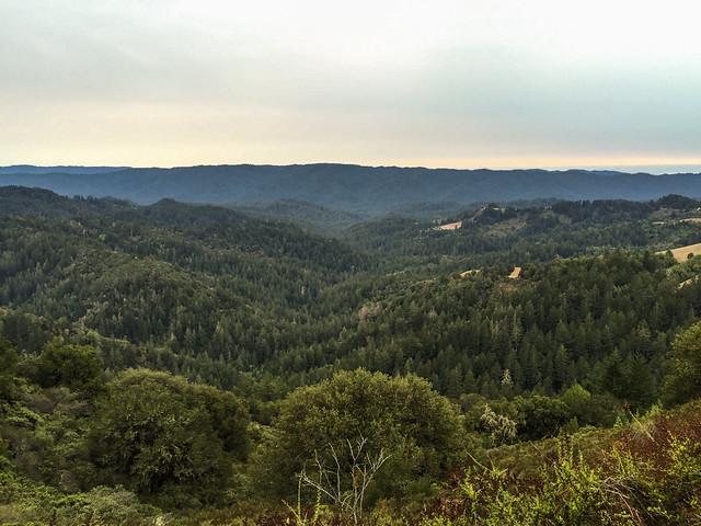 Ipiwa Trail
