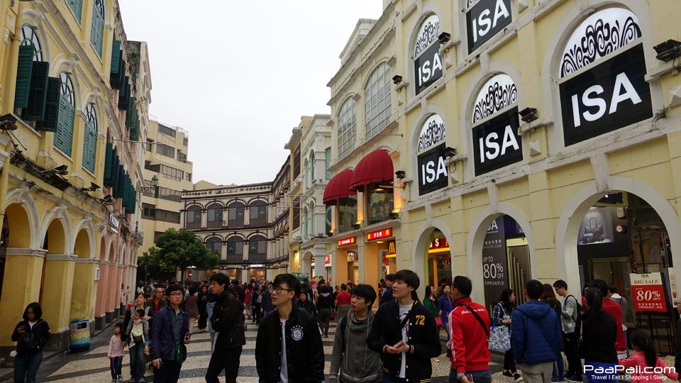 Macau (116)