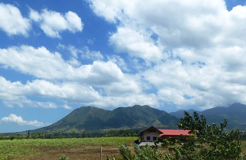 P16-Negros-Bacolod-San Carlos-route (17)