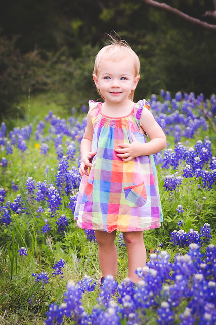 18Month-BlueBonnet-5